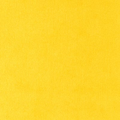 Ultrasuede® HP Solid Sunshine