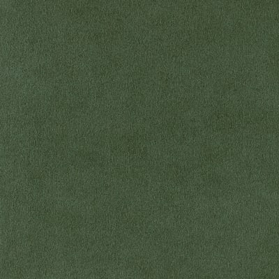 Ultrasuede® ST Topiary