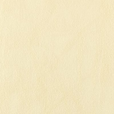 Ultrasuede® HP Solid Vanilla Custard