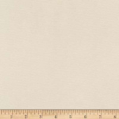 Kaufman Colorado Stretch Canvas Solid 8 Oz  Natural