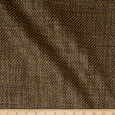 Kravet 30666 Basketweave Tweed