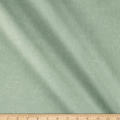 """45"""" Waverly Solid Texture Spa"""
