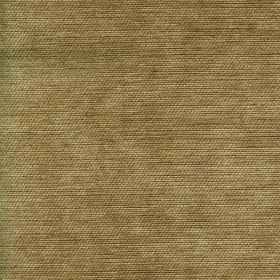 GFC Chenilles Upholstery Solid Dark Tan (Bolt, 10 Yards)