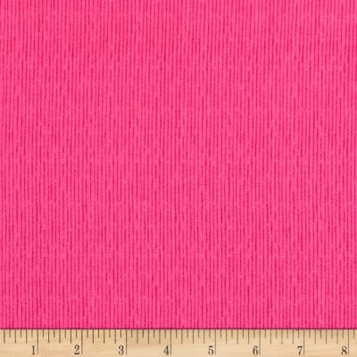 Andover French Press Hot Pink
