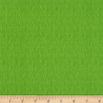 Andover French Press Light Green