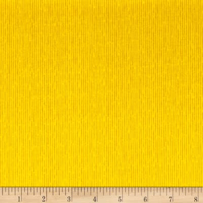 Andover French Press Bright Yellow