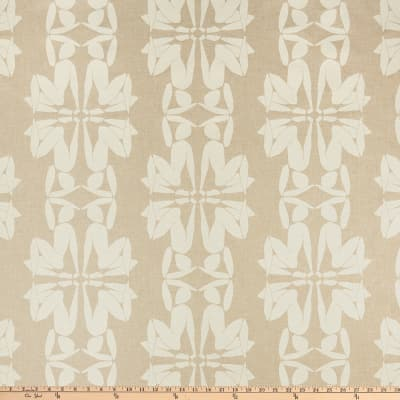 Lacefield Designs Jazz Basketweave Gesso