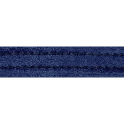 AbbeyShea Midship Hydem Gimp #3 Royal Blue (50 Yards, Roll)