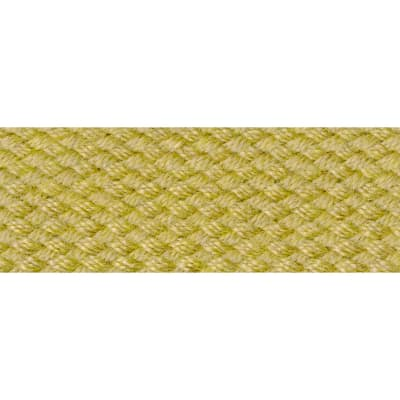 "Sunbrella Braid 13/16"" Brass (100 Yards, Roll)"
