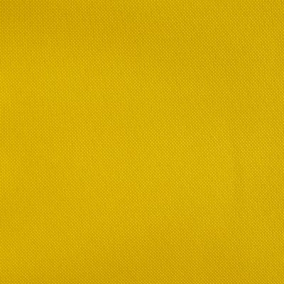 Ottertex Waterproof Canvas Yellow