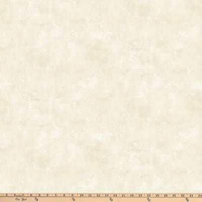 Northcott Canvas Wide Backing French Vanilla
