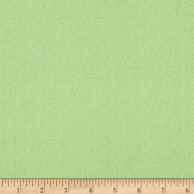 P&B Textiles Crystals Speckle Texture Green