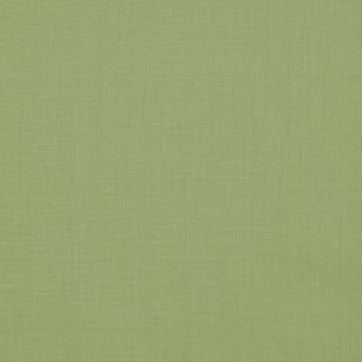 Splendid Home Naples 100% Linen Cyan