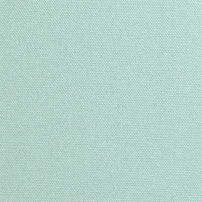 Splendid Home Grant Canvas Cyan