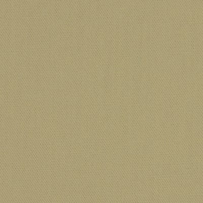 Splendid Home Cyprus Canvas Cream