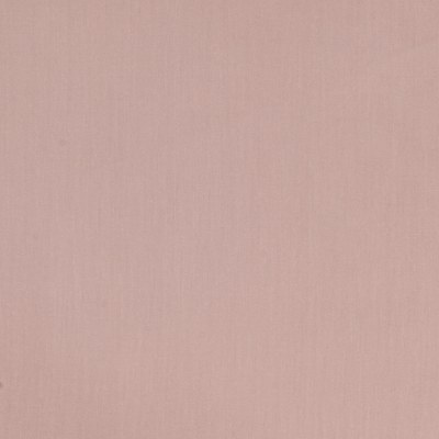 Art Gallery Fabrics Pure Elements Crystal Pink