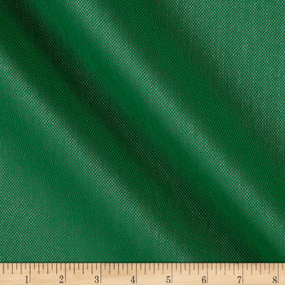 Sunbrella Shift Spotlight 15000-0004 Emerald