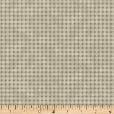 Concrete Toolbox Check Texture Taupe
