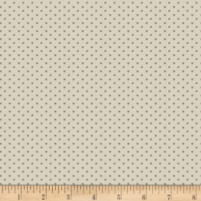 Concrete Footer Cross Hatch Taupe
