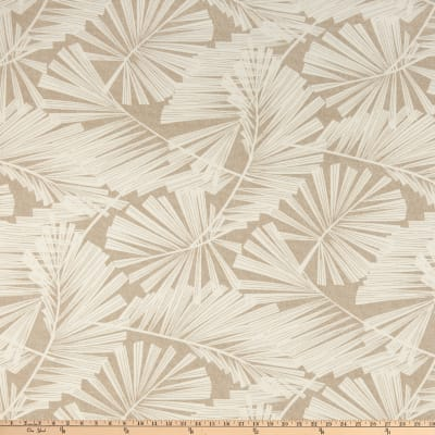 Tommy Bahama Outdoor Frond of You Natural