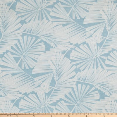 Tommy Bahama Outdoor Frond of You Pool