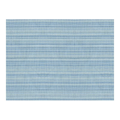 Kravet Smart Indoor/Outdoor 33387 15