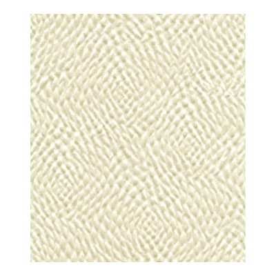 Kravet Couture 32405 1