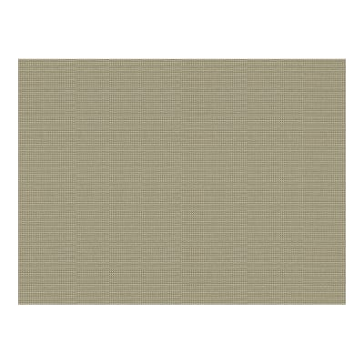 Kravet Basics Indoor/Outdoor 30840 11