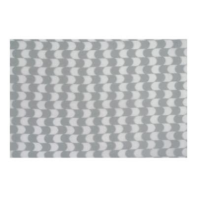 "118"" Kravet Contract Sheer Celina Vapor 4285 111"