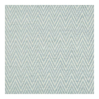 Kravet Contract Crypton Chenille 34743 5