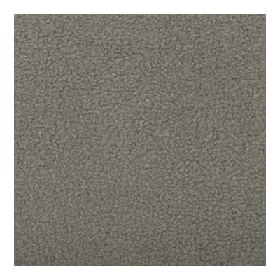 Kravet Basics Faux Fur 35216 11