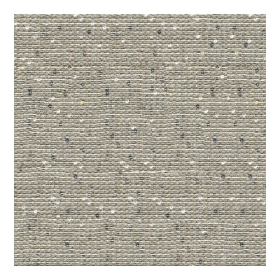 Kravet Couture Sheer The High Life Truffle 3973 11