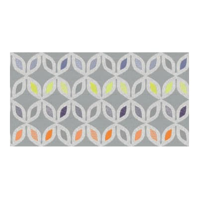 Kravet Contract Likely Odyssey 34647 1123