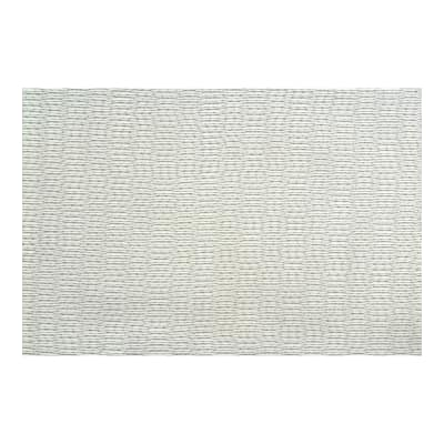 "118"" Kravet Contract Sheer Thelma Silver 4286 11"