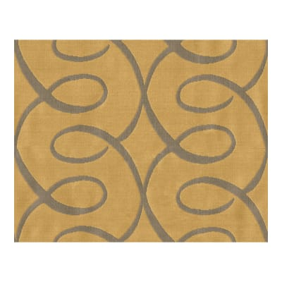 Kravet Contract Bewitched Oro 9707 411