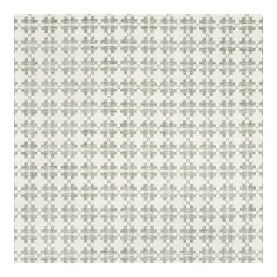 Kravet Couture Back In Style Mineral 34962 23