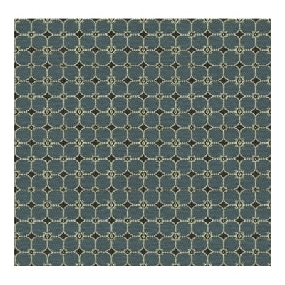 Kravet Contract Fiorina Blue Slate 32893 52