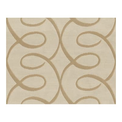 Kravet Contract Bewitched Sandstone 9707 16