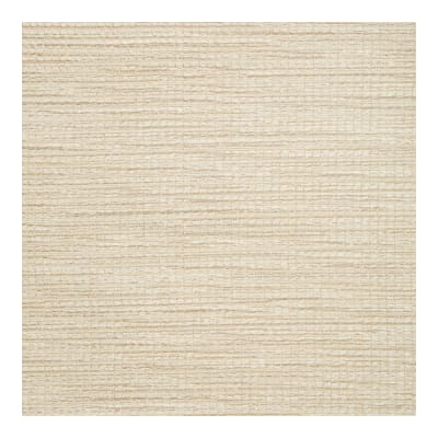 Kravet Couture Indoor/Outdoor Cool Breeze  Natural 4471 16