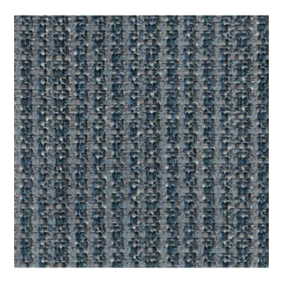Kravet Smart Chenille Chenille Tweed Blue Smoke 30962 5
