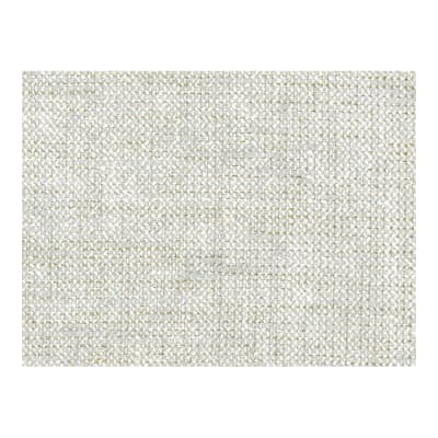 Kravet Couture Crafted Luxe White Gold 34454 116