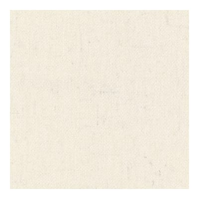 Kravet Contract Jefferson Wool Coconut 34397 1