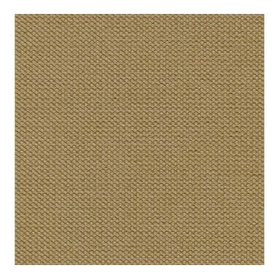 Kravet Contract Hampshire Barley 31855 4