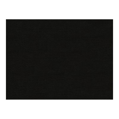 Kravet Couture Chintzed Linen Anthracite 33487 8