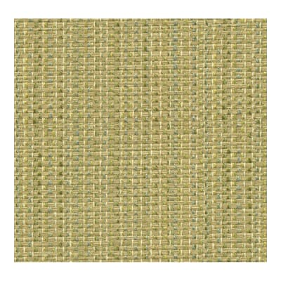 Kravet Smart Impeccable Spa 31992 1513