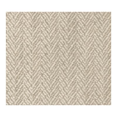 Kravet Couture Craftwork Cream 34447 116