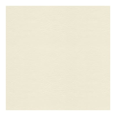 Kravet Contract Faux Leather Bebe 1