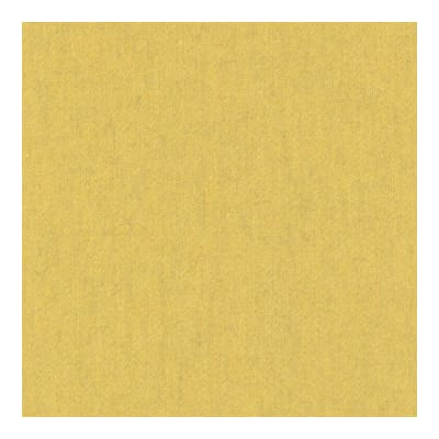 Kravet Contract Jefferson Wool Goldenrod 34397 4