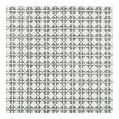 Kravet Couture Back In Style Graphite 34962 21
