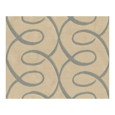Kravet Contract Bewitched Vapor 9707 1516